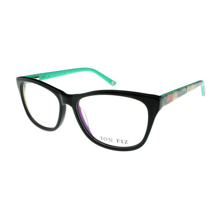 gafas graduadas ion fiz
